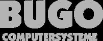 BUGO Computersysteme